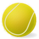 Latvian Tennis union cup 1st leg for U12 age group