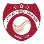 Six Ours will continue participation at Latvian championship for adults 2014