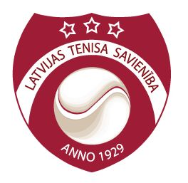 Latvian championship for adults 2014