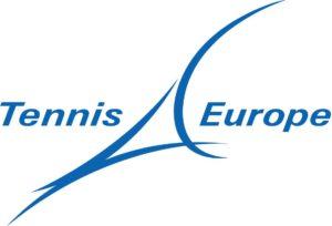 Jaunie Liepājas tenisisti piedalās sacensībās Austrijā un Vācijā