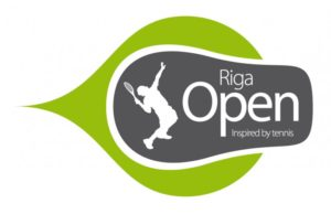 """Riga Open 2013"" on the first day are planned 112 matches, Latvia has 49 participants"