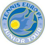 In Liepaja Tennis Europe tournament has started