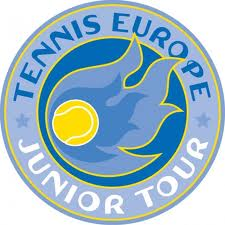 Tennis Europe Venden cup will start this weekend