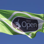 "Rainy and windy day – 2nd day of ""Riga Open 2014"" has finished"