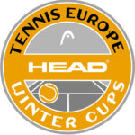 Latvian new tennis players will participate in Tennis Europe Winter Cups by HEAD