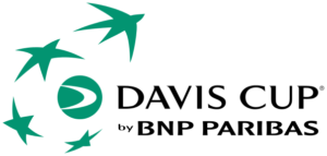 Davis Cup returns to courts of Lielupe