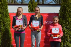 LTU Cup Liepaja leg for U14 has finished