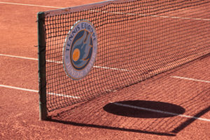 In Liepaja will take place international Tennis Europe Juniour tour tournament