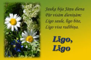 In Liepaja Tennis Europe tournament has started
