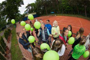 """Liepājnieki gūst uzvaras """"Riga Open"""" 2017"""