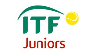 """In Liepaja will take place ITF Juniors tournament """"Venden Cup Liepaja 2017"""""""
