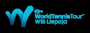 ITF Women's World Tennis Tour in Liepaja has begun